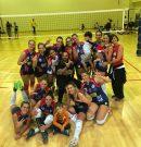 Asem Bari Volley  Serie C femminile: Esordio casalingo vincente